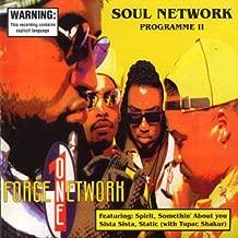 Soul Network Programme II