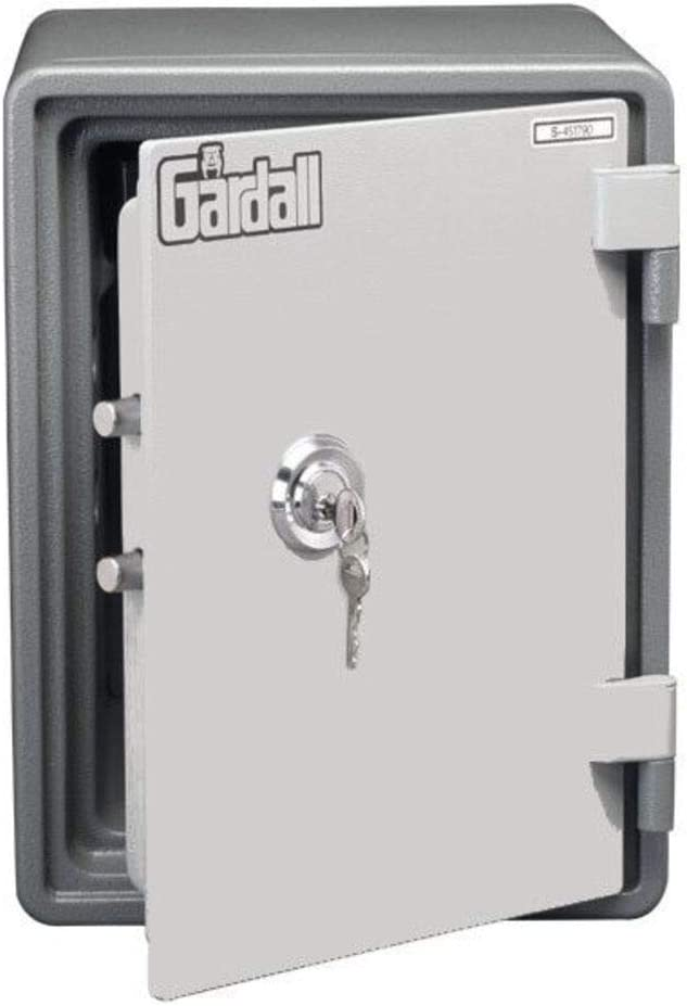 Gardall MS129 One Hour Microwave Fire Safe
