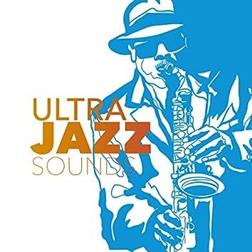 Ultra Jazz Sounds
