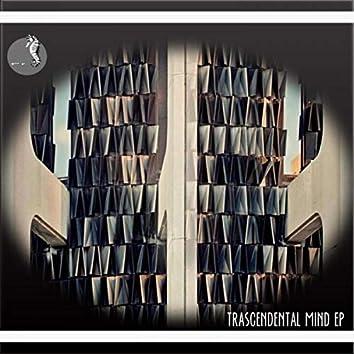 Trascendental Mind EP