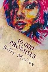 10,000 Promises Paperback