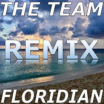 THE TEAM (Remix)
