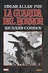 La Guarida Del Horror. Egdar Allan Poe par LORDA