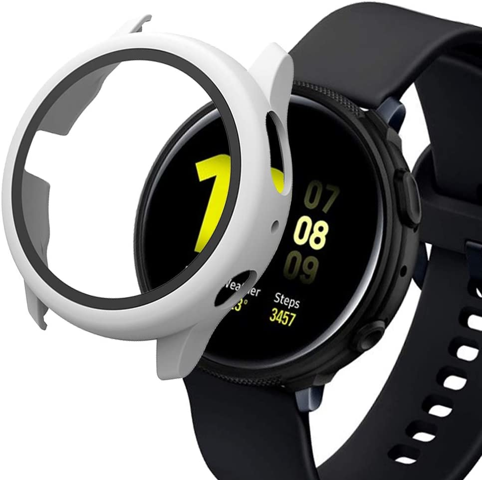 funda protector pantalla Samsung Galaxy Watch Active 2 44mm