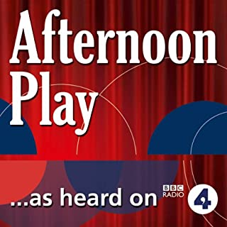 Mr Luby's Fear of Heaven: A BBC Radio 4 Dramatisation