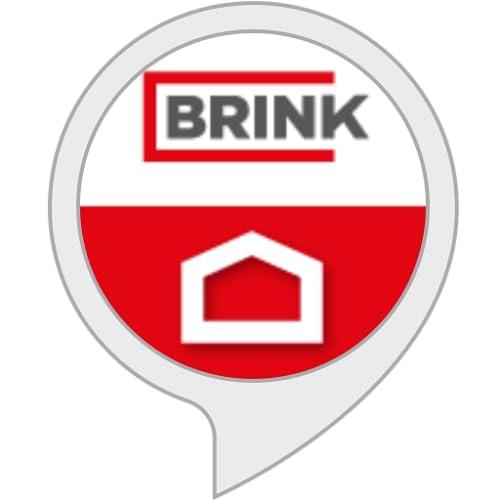 Brink Home