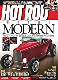 Hot Rod (formerly Hot Rod Deluxe)