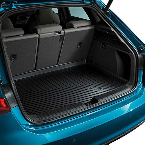 Audi 8Y4061180 A3 Sportback 8Y Vasca per Bagagliaio