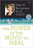 The Power of the Mind to Heal DVD