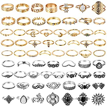 Best spectre ring for sale Reviews