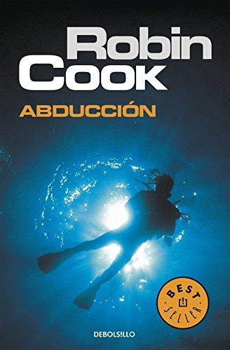 Abducción (Best Seller)