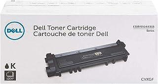 Best Dell Toner Cartridge - Black Review