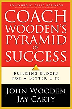 Best pyramid of success Reviews