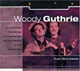 Collectors Edition-Woody Guth