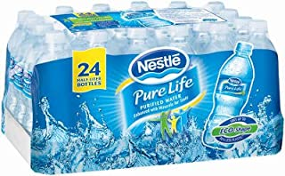 Nestle Waters North America 101264