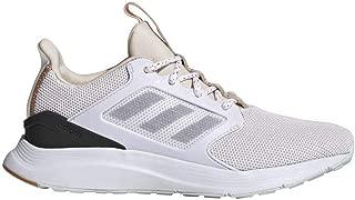 Women's Energyfalcon X Running Shoe
