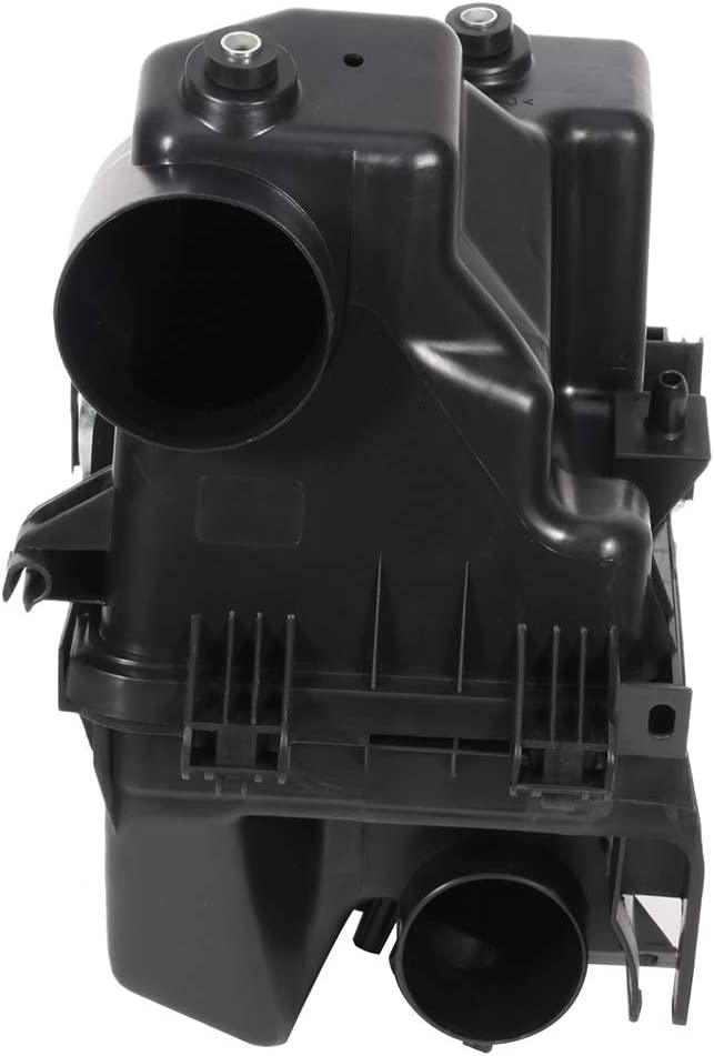 ZENITHIKE Air Cleaner Box Assembly Yar 2006-2016 with Compatible Latest item 67% OFF of fixed price