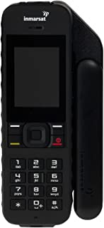 thuraya satellite phone for sale