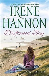 Driftwood Bay (A Hope Harbor Novel Book #5)