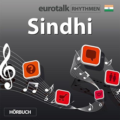 EuroTalk Rhythmen Sindhi cover art