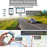 IMG-1 winnes localizzatore gps tracker 90