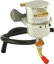 Moroso 85472 Air/Oil Separator for Chrysler Hemi