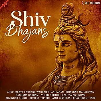 Shiv Bhajans