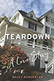 Teardown: A Love Story