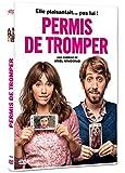 Permis de tromper [Francia] [DVD]
