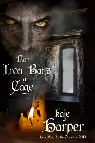 iron bar - 3