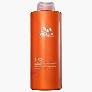 Wella Professionals Enrich Condicionador - 1L