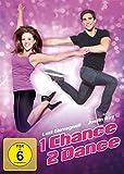 Bilder : 1 Chance 2 Dance