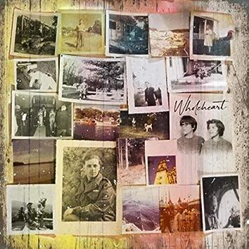 Memories at War