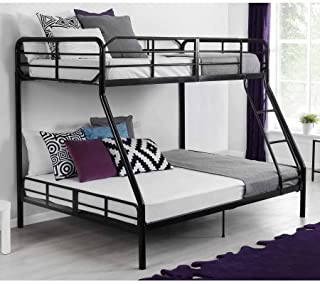 Best mainstays bunk bed replacement parts Reviews