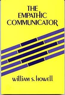 The Empathic Communicator