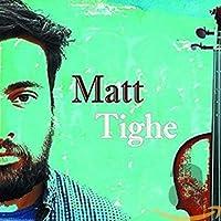 Matthew Tighe