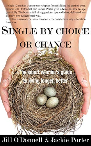 Single by choice or chance