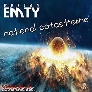 National Catastrophe