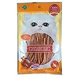 Pupkart Rena Neko Cat Chicken and Tuna - Pack of 3