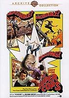 Super Cops [DVD]
