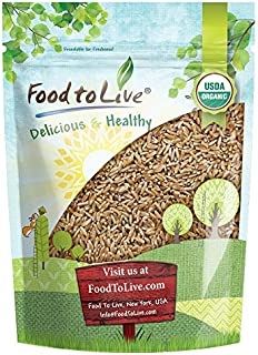 Best wheat berries whole foods Reviews