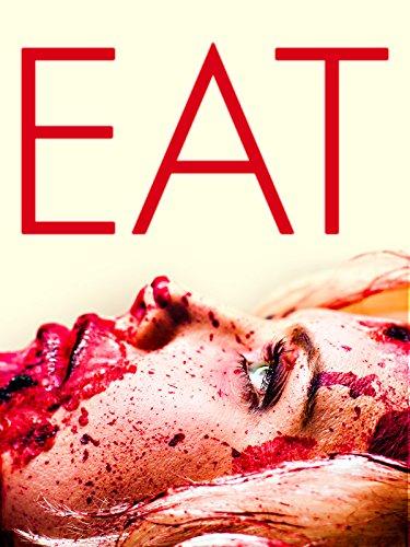 Eat (2013)