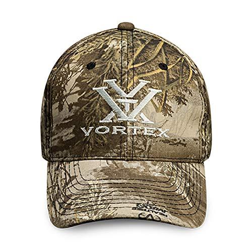Vortex Optic Max-1 XT Hat