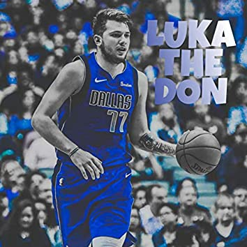 Luka the Don
