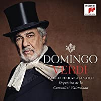 Verdi (2013-08-03)