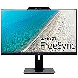 Acer B227qbmiprczx IPS 250n Vga Hdmi Dp