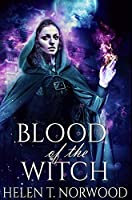 Blood Of The Witch: Premium Hardcover Edition