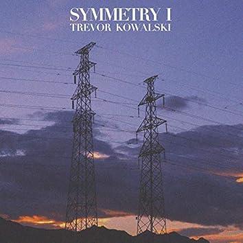 Symmetry I