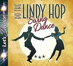 Mejor Swing Dance Artists de 2020 - Mejor valorados y revisados
