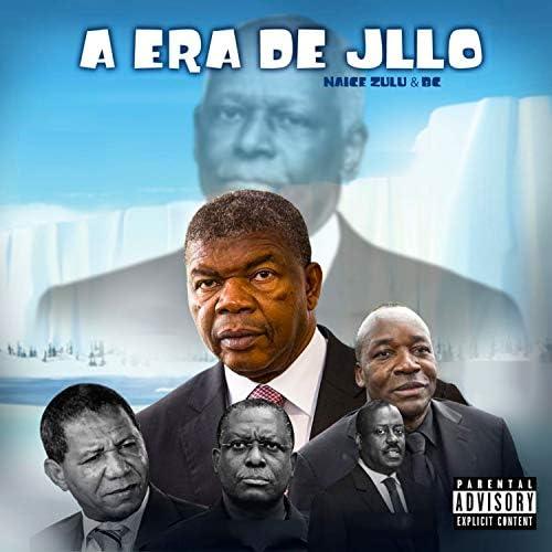 Naice Zulu e BC
